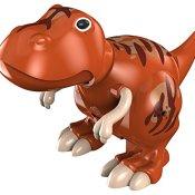 Silverlit 88377 - Digi Dino, Elektronische Haustiere - 1