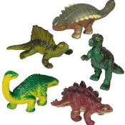 Simba Kleine Dinosaurier