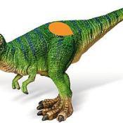 Ravensburger tiptoi® Dinosaurier Tyrannosaurus klein