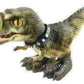 D-Rex Interactive Dinosaur by Mattel