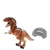 Animal Zone - IR Dino