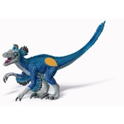Ravensburger - tiptoi Spielfigur Velociraptor