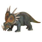 Schleich Urzeittiere – Schleich Styracosaurus (22,4x12,2)
