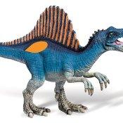 tiptoi® Dinosaurier Spinosaurus klein