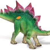 tiptoi® Dinosaurier Stegosaurus
