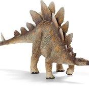 Schleich 14520 - Stegosaurus