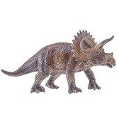Schleich 14522 - Triceratops4