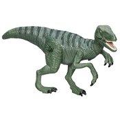 Jurassic World - Velociraptor Charlie Figur [UK Import]
