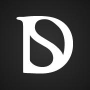 Dinolist - As empresas brasileiras no Japão