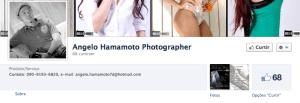 angelohamamoto-facebook