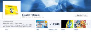 brastel-facebook