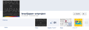 brazilxjapanartproject-facebook
