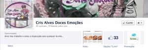 crisalvesdocesemocoes-facebook