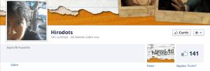 hirodots-facebook