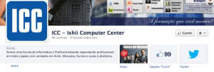 ishiicomputercenter-facebook