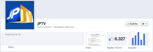 jptv-facebook