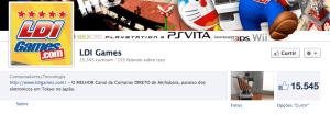 ldigames-facebook
