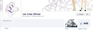 lovlilac-facebook