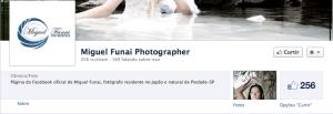 miguelfunaiphotographer-facebook