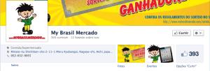 mybrasilmercado-facebook