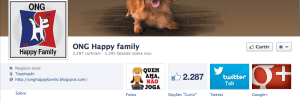 onghappyfamily-facebook