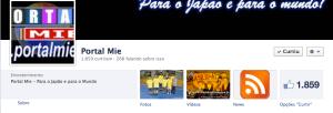 portalmie-facebook