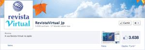revistavirtualjp-facebook