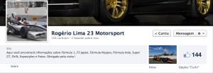 rogeriolima23-facebook