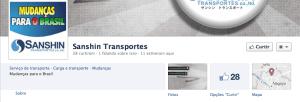 sanshintransporte-facebook