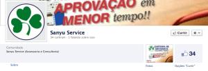 sanyuservice-facebook