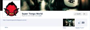 supertenguworld-facebook