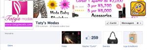 tatysmodas-facebook