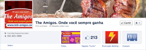 teleamigos-facebook