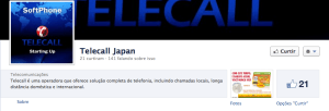 telecalljapan-facebook