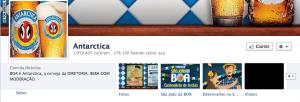 antarctica-facebook
