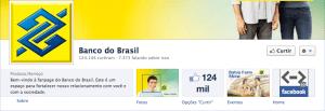 bancodobrasil-facebook
