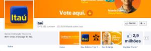 itau-facebook