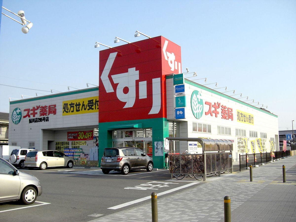 O sucesso de um casal japonês