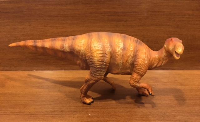 Ornithopod Page 4 Dinosaur Toy Blog