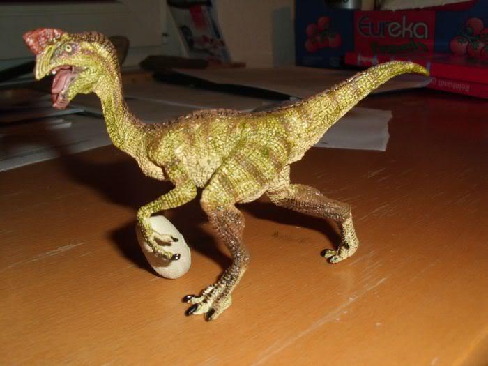 Oviraptor 9 Cm Dinosaurios Collecta 88411 Juguetes Figuras De Accion El oviraptor era un dinosaurio muy similar a las aves, sólo que media alrededor de 2 metros de largo y llegaba a pesar se cree que el oviraptor puede parecerse un poco al casuario, un ave que vive. trust radio