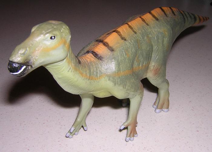 Ornithopod Page 3 Dinosaur Toy Blog