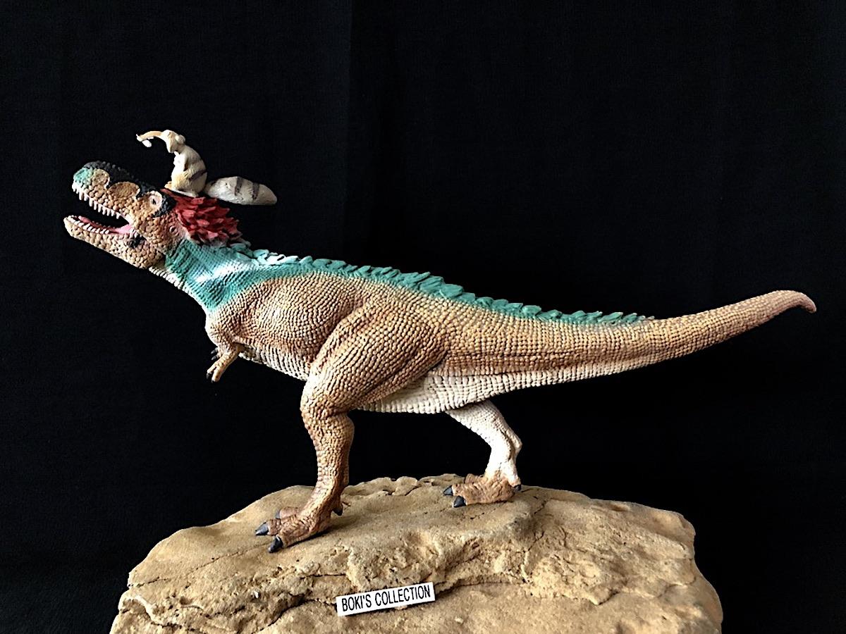 CollectA BIG JOBARIA 1:40 SCALE DELUXE solid plastic DINOSAUR animal Sauropod