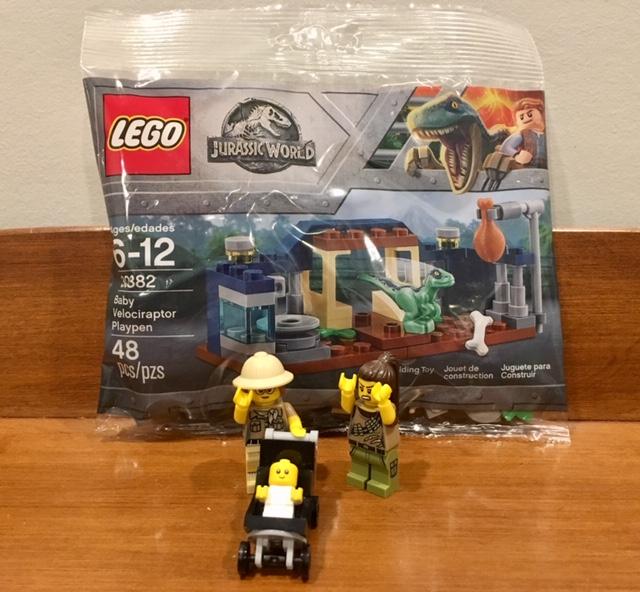Legobabyvelociraptor01 Legobabyvelociraptor01 Legobabyvelociraptor01 Legobabyvelociraptor01 Legobabyvelociraptor01 Legobabyvelociraptor01 Legobabyvelociraptor01 Legobabyvelociraptor01 Legobabyvelociraptor01 Legobabyvelociraptor01 Legobabyvelociraptor01 Legobabyvelociraptor01 Legobabyvelociraptor01 Legobabyvelociraptor01 Legobabyvelociraptor01 wOPn0k