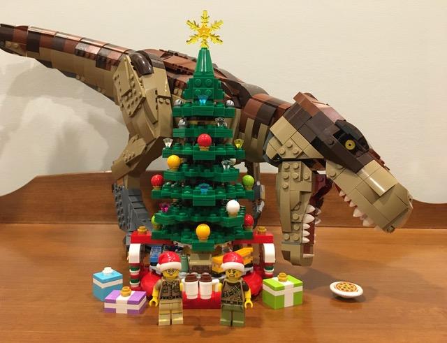 Jurassic Dinosaur Model Educational Toys for Kids Xmas Gift Wuerhosaurus