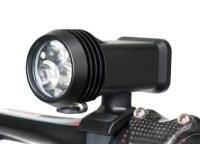 DINOTTE LIGHTING | ULTIMATE TRAIL AND ROAD LIGHTS