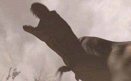 Так почему же вымерли динозавры?