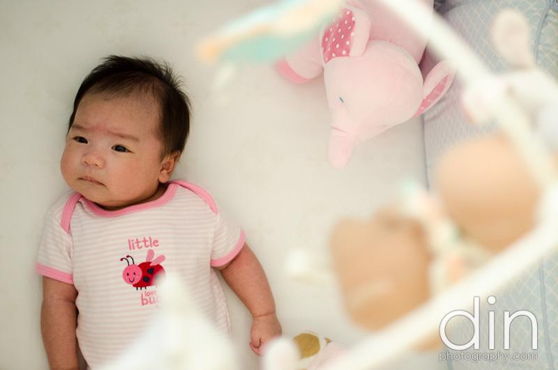 Alexis - {DIN Photography - Atlanta Newborn Photographer} (26)