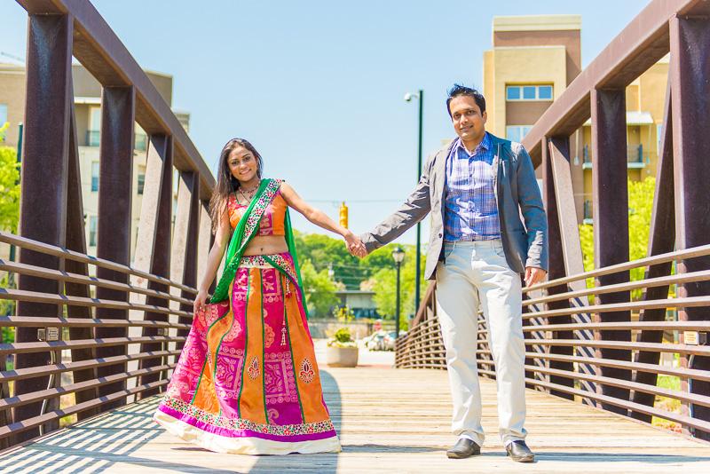 Ashish-and-Jignasa-Engagement_099