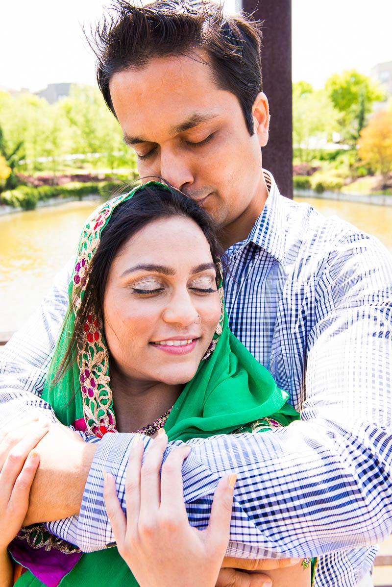 Ashish-and-Jignasa-Engagement_134