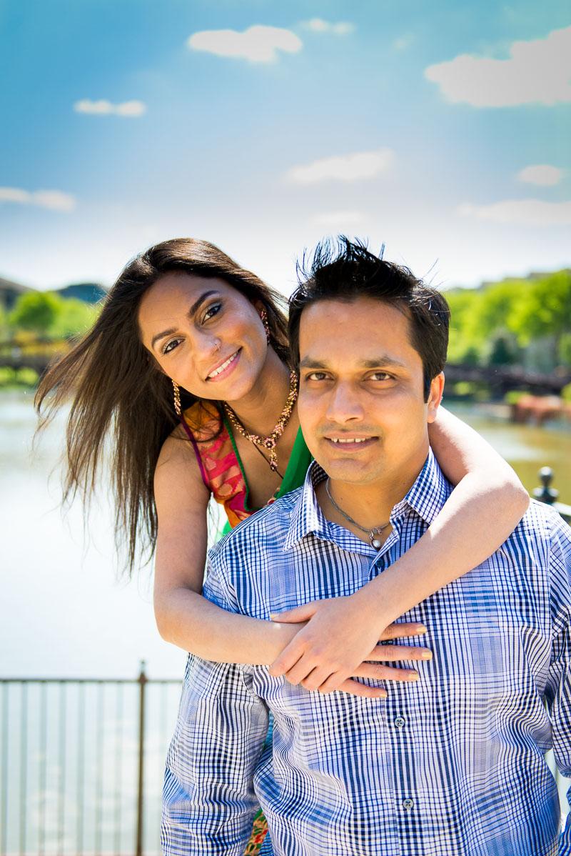 Ashish-and-Jignasa-Engagement_240